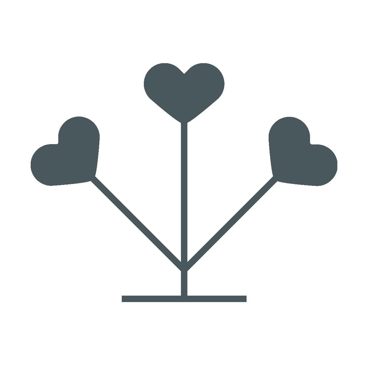FélixSanté| Les accompagnements en ligne de vos praticiens